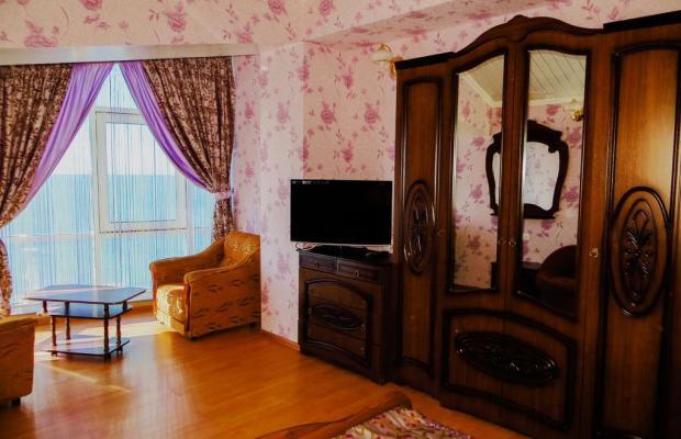 фото отеля Отель Кавказ (Kavkaz) изображение №13