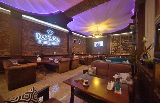 фото отеля Отель Dayana изображение №21