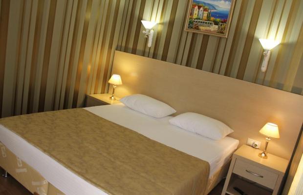 фото отеля У Заполярья (U Zapolyarja) изображение №9