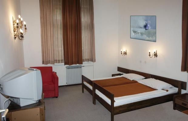 фото отеля Lisanj изображение №21