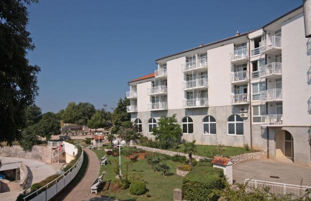 фотографии отеля Lisanj изображение №19