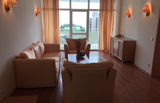 фотографии отеля Гранд Отель Оазис (Grand Hotel Oasis) изображение №15