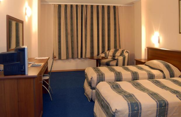 фотографии отеля Luxor (Люксор) изображение №19
