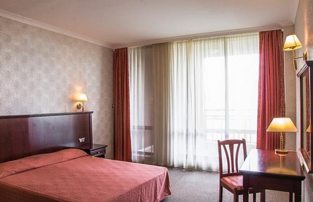фото отеля Акация (Akatsia) изображение №5