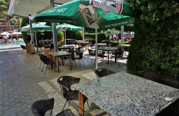 фотографии отеля Актиния (Aktinia) изображение №27