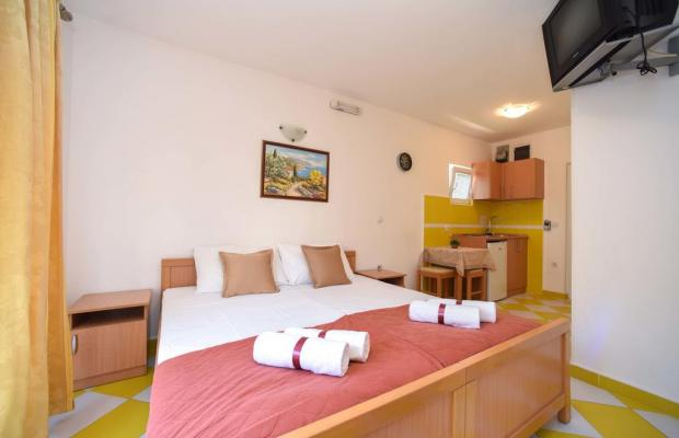 фото отеля D&D Apartments изображение №17