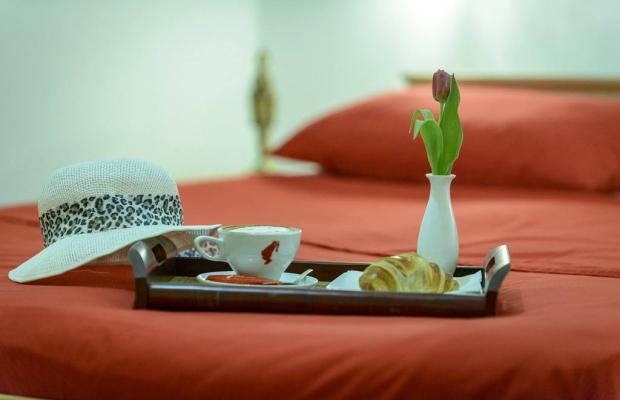 фото отеля Villa Tolja изображение №9