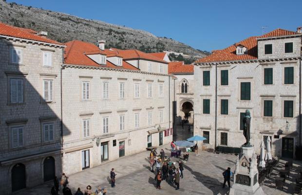 фото Apartments Nerio изображение №14