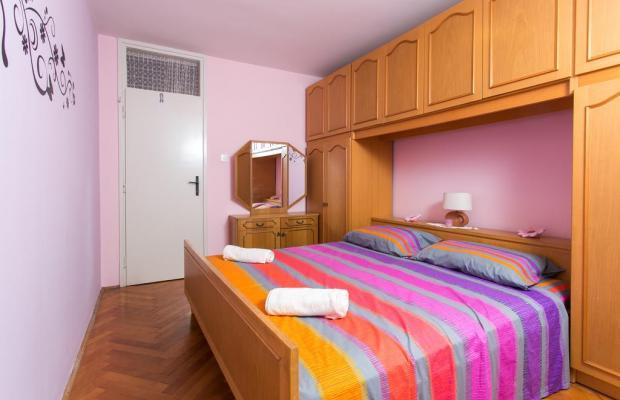 фото Miletic Apartments изображение №18