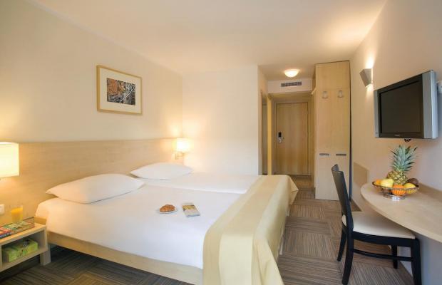 фотографии Valamar Family Life Bellevue Resort (ex. Valamar Albona Hotel & Residence) изображение №24