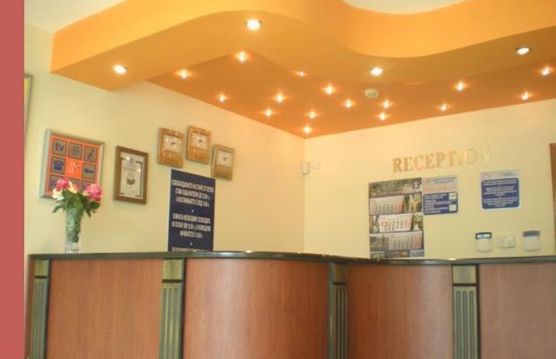 фото отеля Палас (Palace) изображение №9