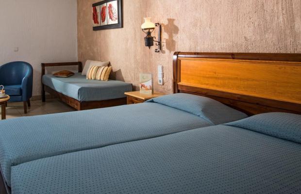 фото отеля Hersonissos Maris изображение №5