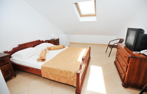 фотографии отеля Fiammanti изображение №3