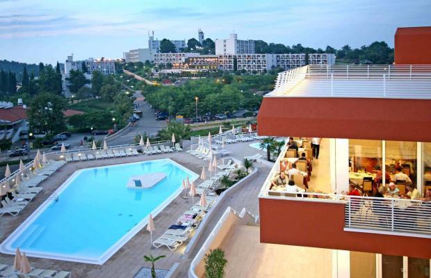 фото отеля All Inclusive Hotel Laguna Albatros изображение №21