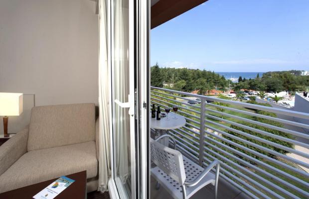 фото отеля All Inclusive Hotel Laguna Albatros изображение №13