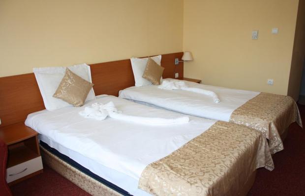 фото отеля Парадайс (Paradise) изображение №21