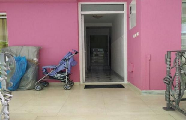 фото отеля Villa Kralj изображение №9