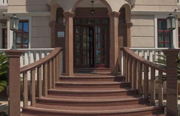 фото отеля Villa Lux изображение №9