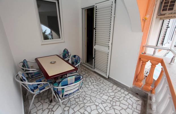 фото Villa Memidz изображение №18