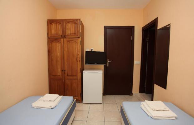 фото отеля Villa Memidz изображение №17