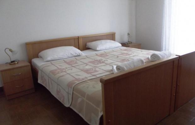фотографии отеля Apartments Center изображение №11