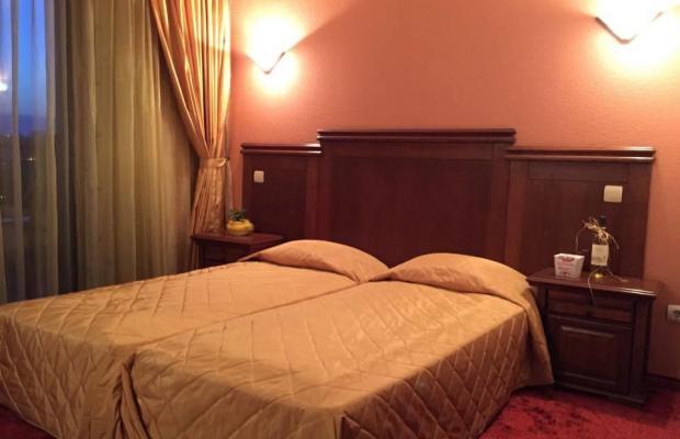 фото отеля Boliari (Боляри) изображение №9