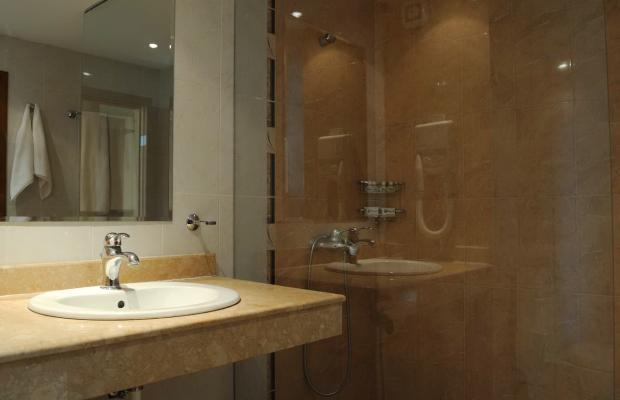 фото отеля Allegra (ex. Aurora) изображение №13