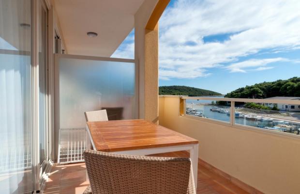 фотографии отеля Aparthotel Del Mar изображение №15