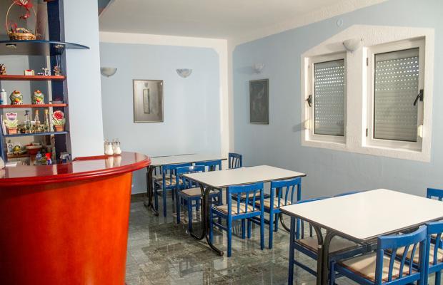 фото отеля Villa Mirenza изображение №5