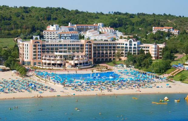 фотографии отеля Marina Beach (Марина Бич) изображение №15