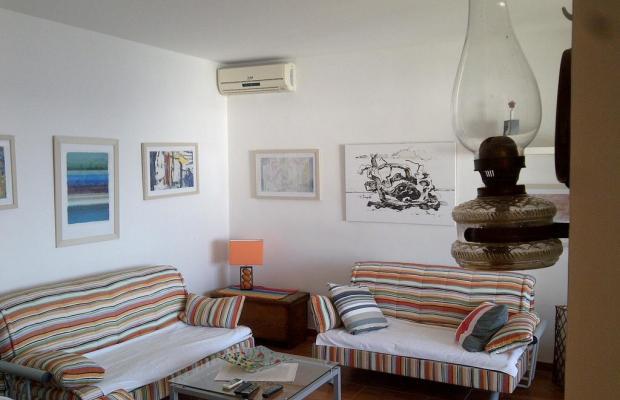 фотографии отеля Apartments Sonja изображение №15