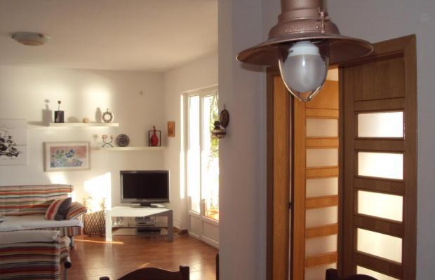 фотографии Apartments Sonja изображение №8
