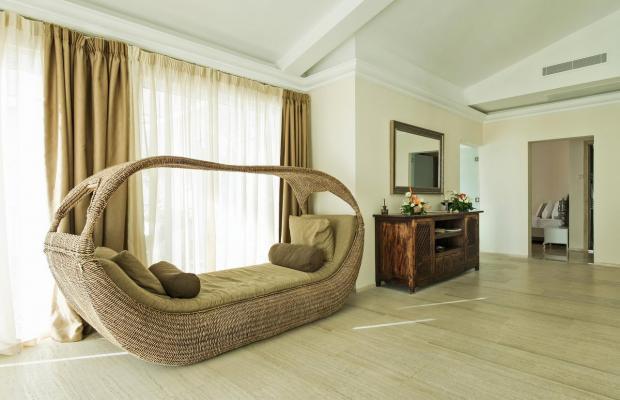 фото отеля Azimut изображение №41