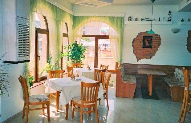 фотографии отеля Маргарита (Margarita) изображение №15