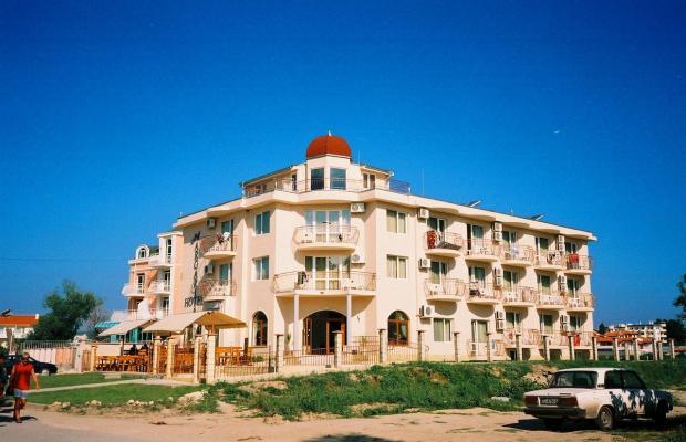 фотографии отеля Маргарита (Margarita) изображение №11