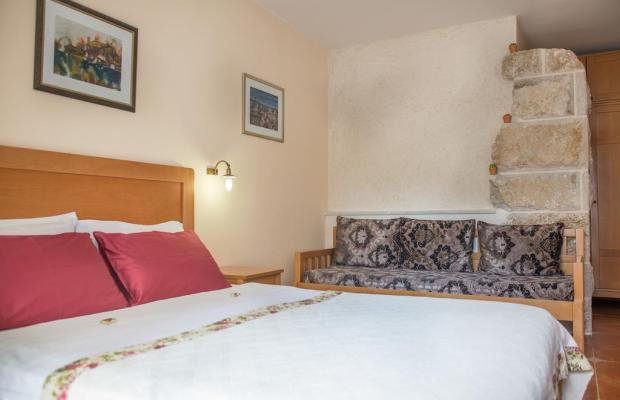 фотографии отеля Villa Perla Di Mare изображение №11