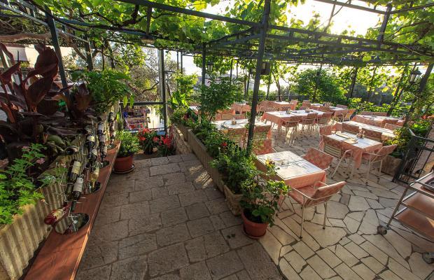фотографии отеля Drago Rooms & Apartments Sveti Srefan изображение №51