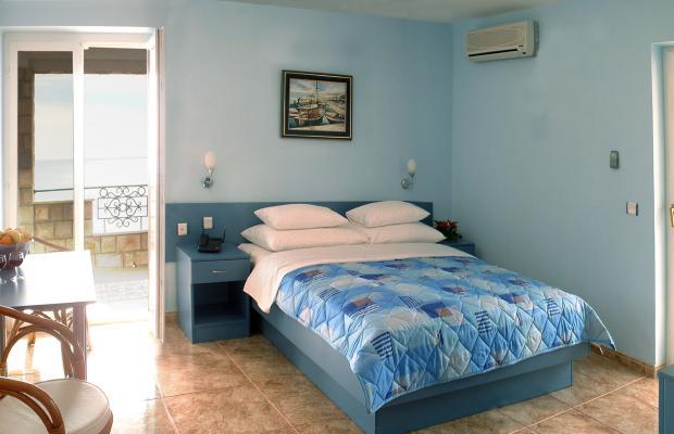 фотографии отеля Drago Rooms & Apartments Sveti Srefan изображение №7