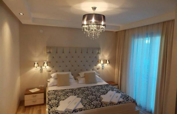 фотографии отеля Villa Grand Palazzo изображение №7