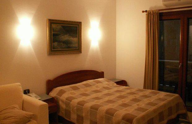 фото отеля Apartmani Svetionik  изображение №13