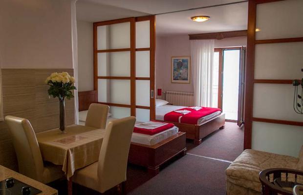 фотографии отеля Villa Laban изображение №3