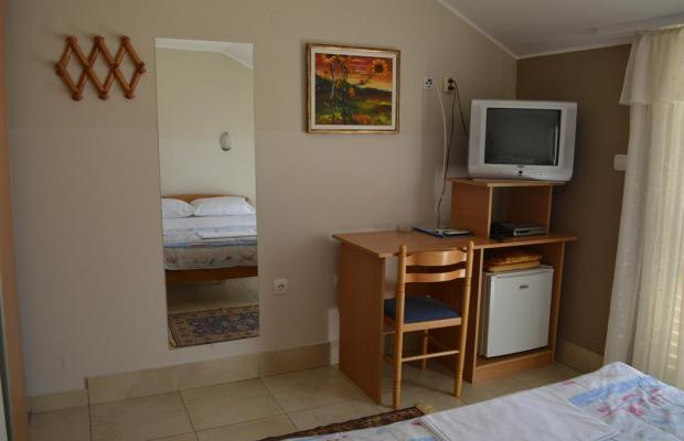 фотографии отеля Kangaroo изображение №11