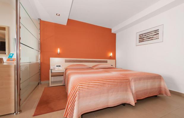фото Maistra Resort Belvedere изображение №34