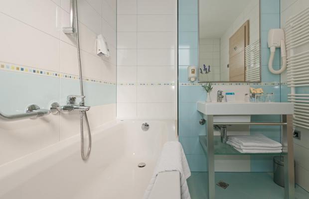 фотографии Maistra Resort Belvedere изображение №32