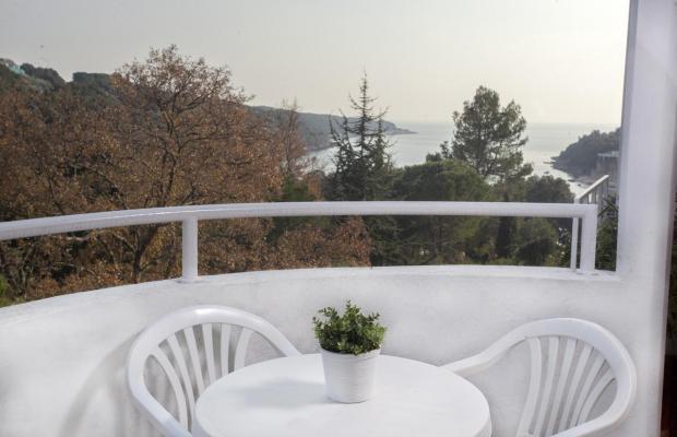 фотографии отеля Resort Duga Uvala (ex. Croatia) изображение №35
