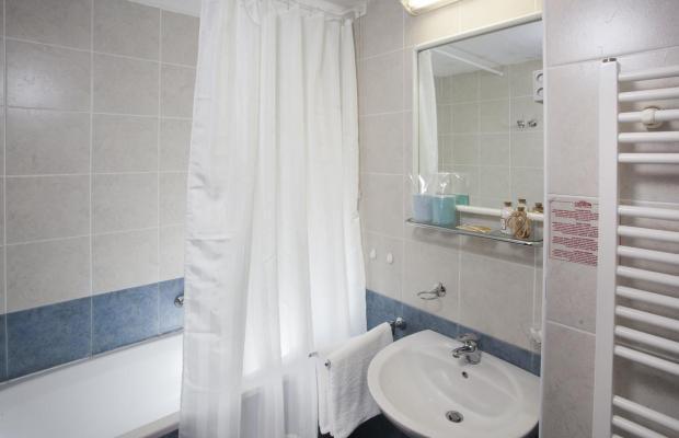 фото отеля Resort Duga Uvala (ex. Croatia) изображение №21