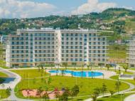 Сочи Парк Отель (Sochi Park Hotel), 3*