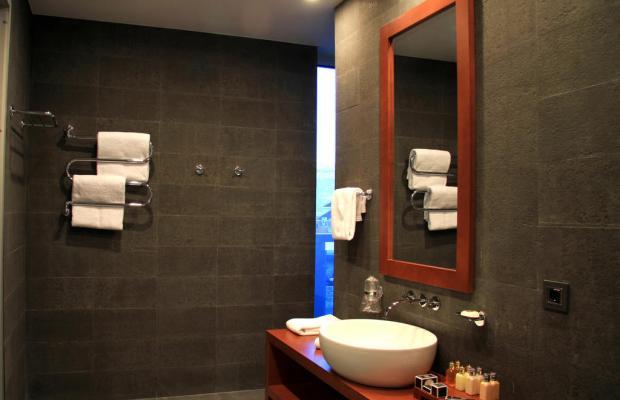 фотографии Avala Resort & Villas изображение №12