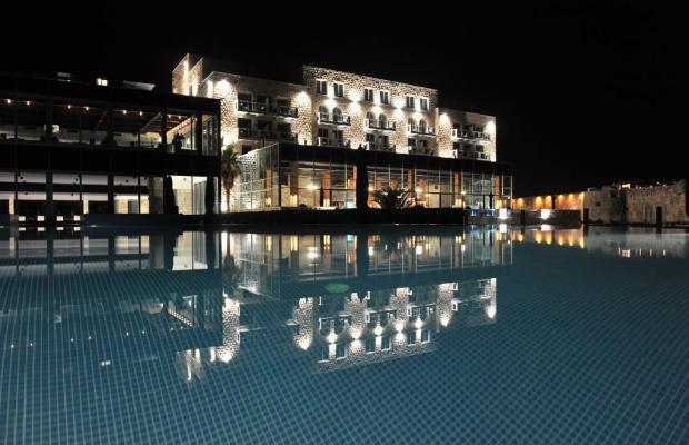 фотографии Avala Resort & Villas изображение №8