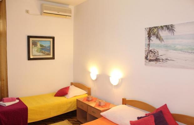 фото отеля Guest House Tomanovic изображение №9